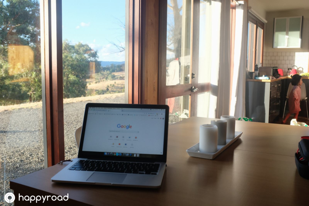 review-Airbnb-Melbourne
