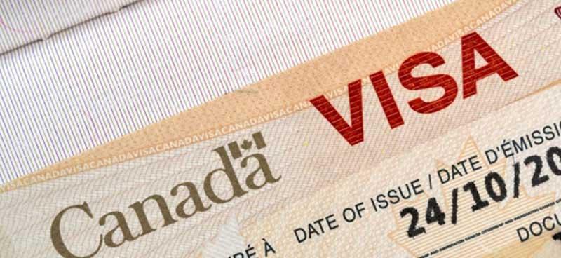 XIN VISA MỸ - VISA SCHENGEN – VISA ÚC, CANADA – QUAN TRỌNG NHẤT LÀ GÌ?